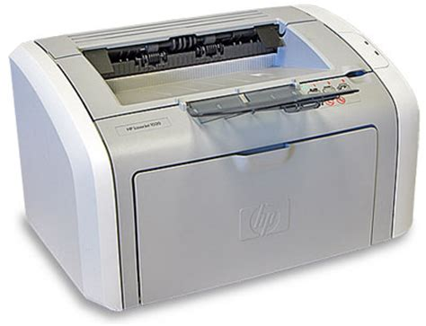 Printer Hp Jet 1010 hp laserjet 1010 printer windows 7 8 8 1 10 32 and 64