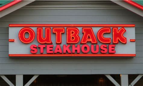 outback stake house 301 moved permanently
