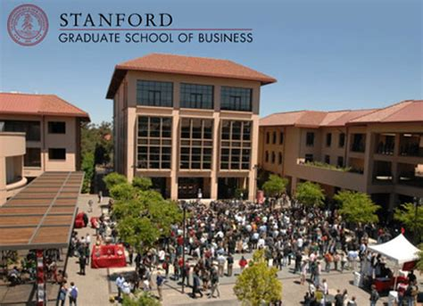 Stanford Mba Course Requirements by 10 Tech Centric Mba Programs Cio
