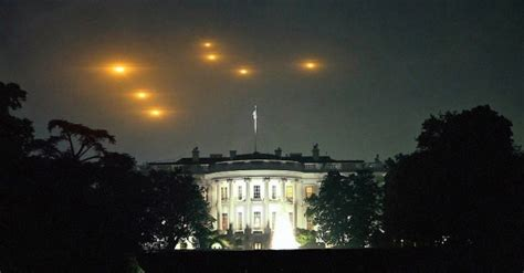 aliens in the white house podesta e o presidente dos eua continuam a falar sobre