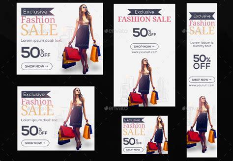 design fashion banner 25 printable banner designs