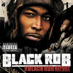 best rob album black rob rotten tomatoes