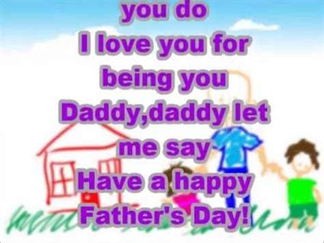 fathers day songs for fathers day songs for songs for children