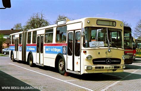 wagen rosenmontagszug köln omnibusse in baden w 252 rttemberg