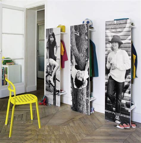 ingresso fai da te armadio personalizzato per l ingresso fai da te idee