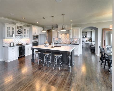 inside decor and design kansas city 49 best images about model homes on stainless