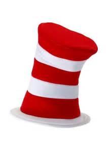 Dr Seuss Door Decorating Cat In The Hat Hat