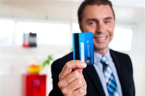 kreditkarte firma business kreditkarten f 252 r firmen ratgeber zur firmen