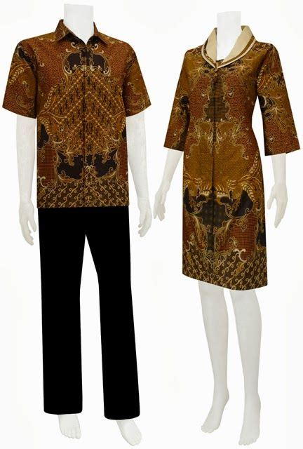 baju batik modern dress sarimbit batik dress sarimbit modern and dresses