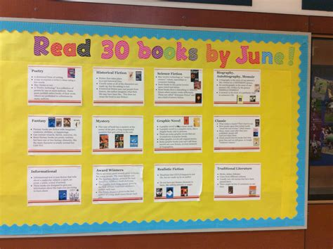 Berkeley Unified School District Calendar The Year Of The Reader Berkeley Unified School District