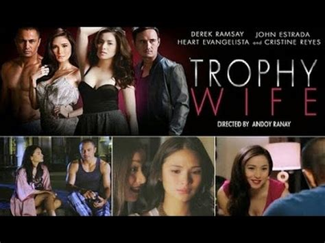 download film horor thailand long weekend filipino movie latest 2016 ღ tagalog movies latest comedy