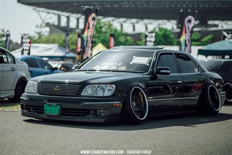 vip cars drefess west japan photo coverage stancenation