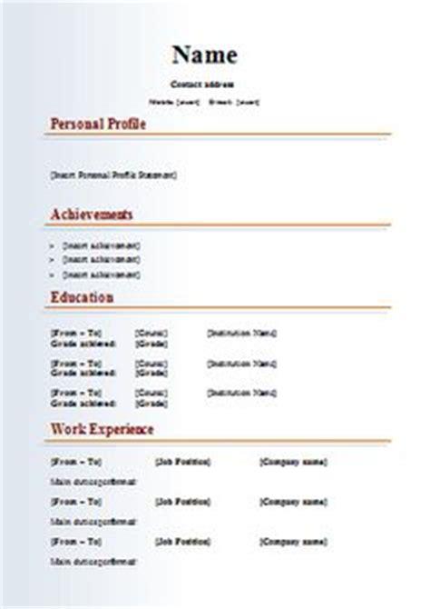 resume format for fashion designer fresher fashion designer fresher resume talktomartyb