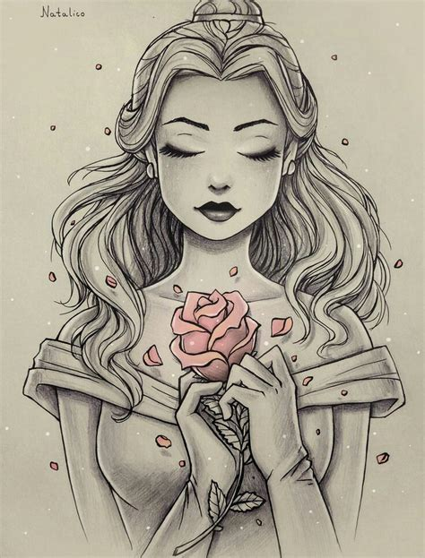 best 25 disney princess drawings ideas on drawings of disney princesses disney