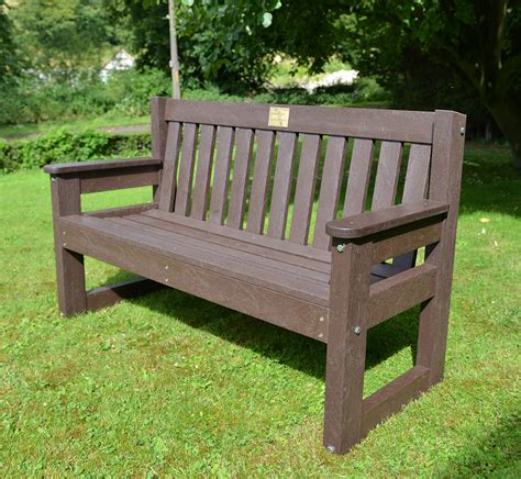 garden bench plaque garden bench plaque 28 images 100 garden bench plaque