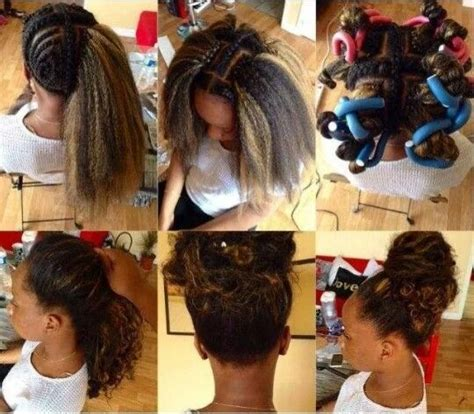 what are edges and weaves pinterest the world s catalog of ideas