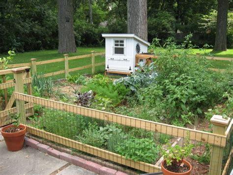 Garden Fencing Ideas Do Yourself Garden Fencing Ideas Do Yourself 28 Images Sturdy Paint Then Large Size With Exterior Garden