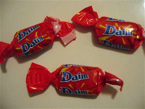 daim chocolate ikea off topic nutella fans fall in page 2 thai