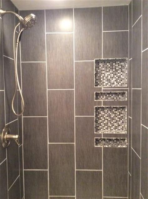 bathroom tile layout ideas 63 best images about small bathroom ideas on