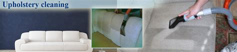 upholstery cleaning boca raton upholstery cleaning carpet cleaning boca raton fl carpet