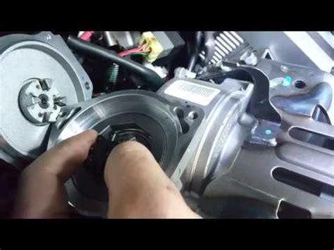 Hyundai Power Steering Problems My 2011 Hyundai Sonata Steering Problem