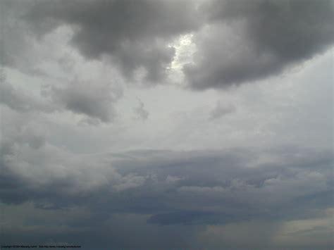 Rainy Awan and cloud cliparts co