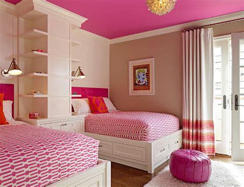 raspberry bedroom ideas interior design ideas paint color home bunch interior