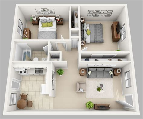 1 bedroom flat in bath floor plans frederick gardens apartments
