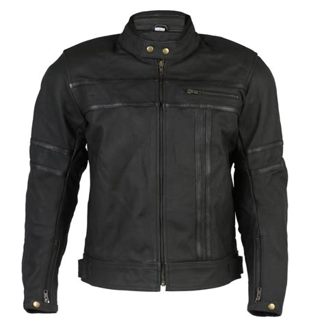 leather racing jacket texpeed two tone leather racing jacket leather jackets