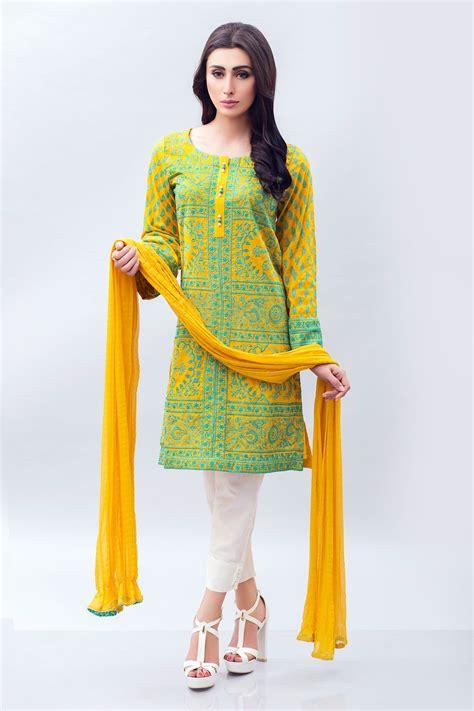 7 kurti designs that make short women look taller the kurti designs 2018 latest fashion of kurti s dresses for