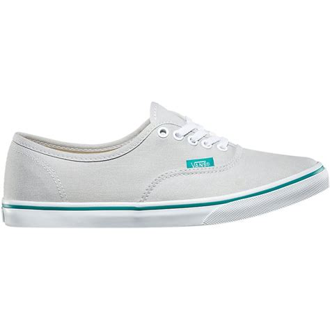 Vans Authentic Lo Pro 2121 by Vans Authentic Lo Pro Shoe S Backcountry