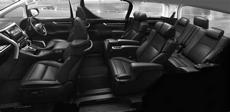 luxury limousine rental luxury limousine rental singapore limousine service in