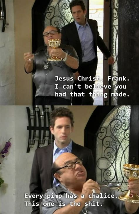 whore in the bedroom quote 17 best images about it s always sunny on pinterest