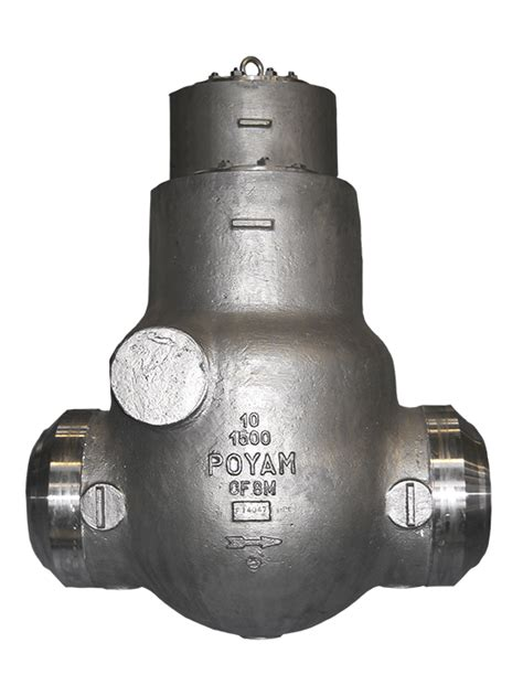 swing check valve pressure drop check valves archives o