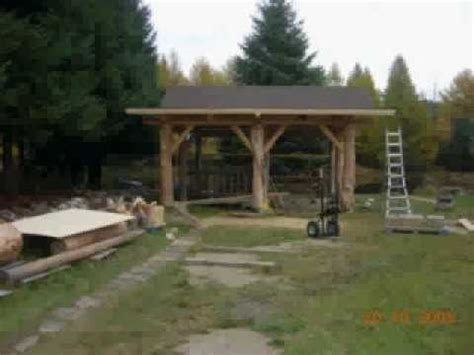build  log gazebo youtube