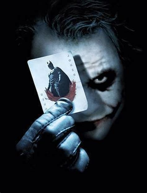 imagenes de joker why so serious why so serious the joker photo 1959016 fanpop