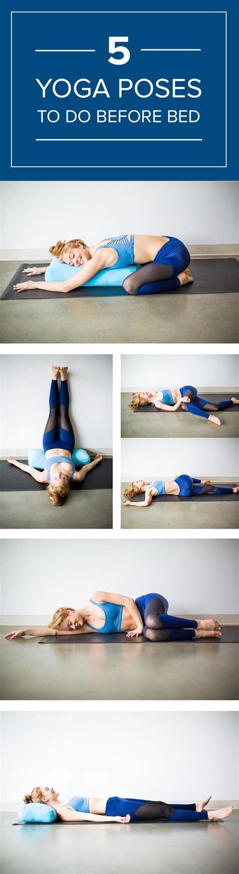 yoga poses before bed bedtime yoga poses to help you unwind