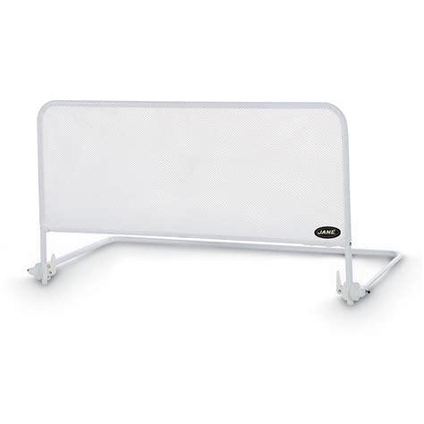barriere de lit tex barriere de lit pas cher