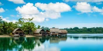 Beautiful tax havens around the world business insider