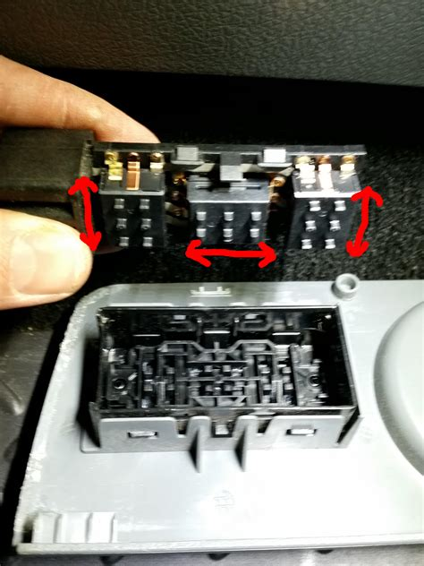 ford f150 power seat problems a fix for power seat not going forward backward ford
