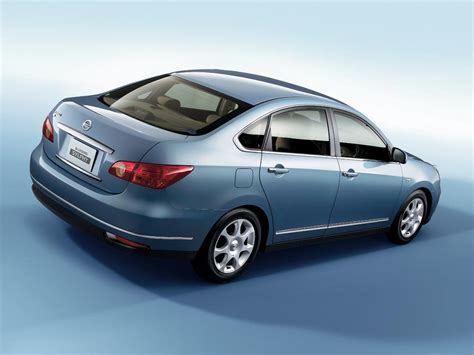nissan sylphy 2014 nissan bluebird sylphy 2014 reviews prices ratings
