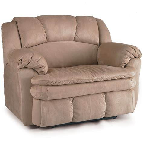 wide recliner sale oversized recliners living room oversized sofa sets