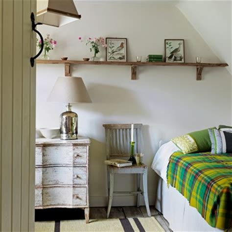 Bedroom Accessories Ideas Uk Small Cottage Bedroom Small Space Ideas Houseandgarden