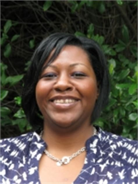 Emory Sonya cus services advisory board csab