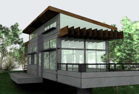 prefab and modular homes available 1 bedroom prefabcosm prefab and modular homes available 1 bedroom prefabcosm