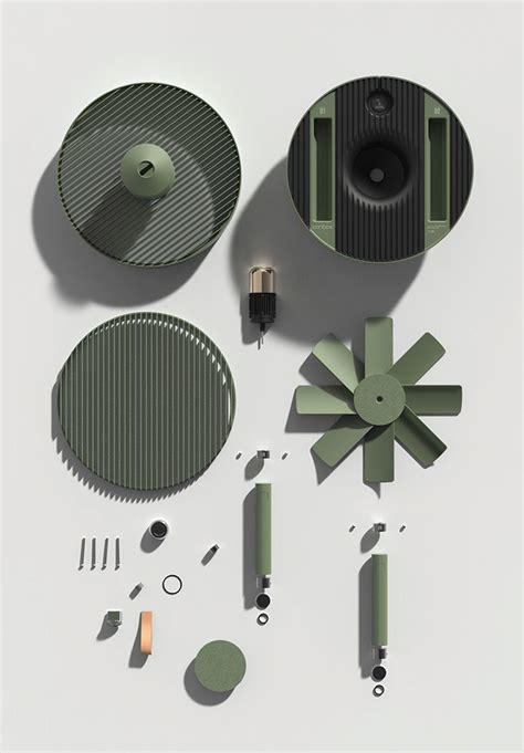 best electric fan for the 25 best electric fan ideas on pinterest vintage
