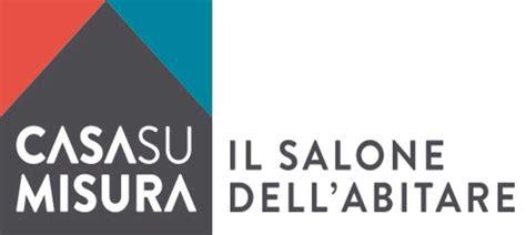 Fiere Arredamento Italia by Fiere Arredamento Italia Sedia Paesana