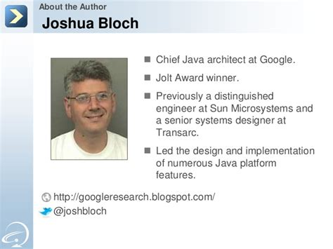 builder pattern in java joshua bloch effective java