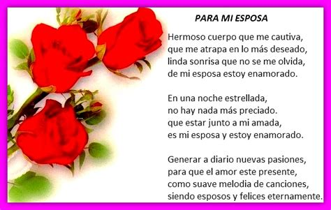 imagenes de amor para mi ex esposa hermosos versos para mi esposa de amor cortas y bonitas