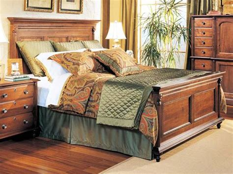 furniture row bedroom sets furniture row bedroom sets marceladick com